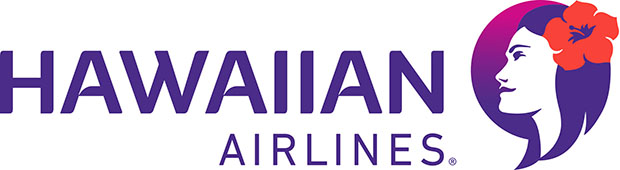 Hawaiian Airlines | Newsroom
